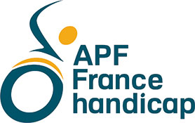 APF France Handicap-SESVAD