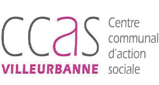 C.C.A.S DE VILLEURBANNE