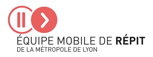 Fondation OVE et Fondation France Répit - Equipe mobile de répit de la métropole de Lyon