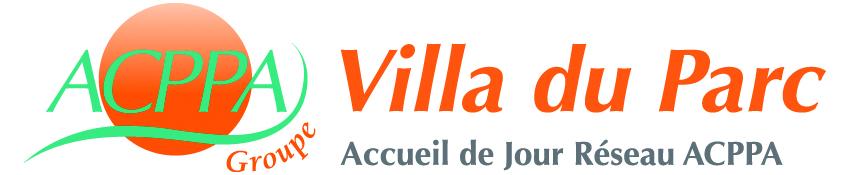 ACCPA - Accueil de jour Villa du Parc