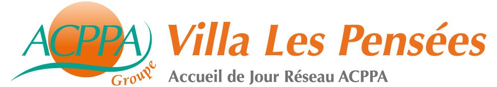 ACCPA - Accueil de jour Villa les pensées