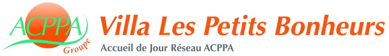 ACCPA - Accueil de jour Villa les petits bonheurs