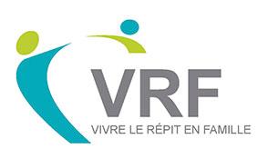 Logo-VRF