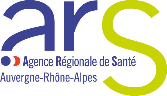 ARS-(L)