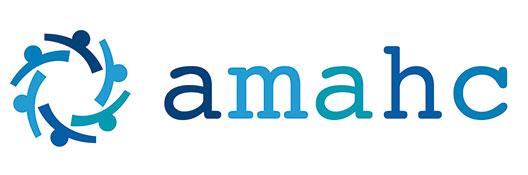 Association AMAHC