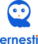 Logo-Ernesti