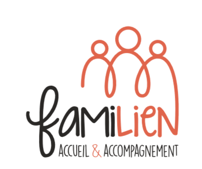 Logo Familien