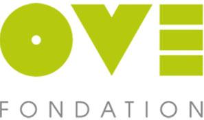 Logo Fondation OVE