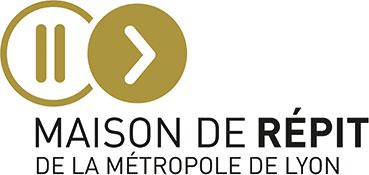 Fondation-OVE-et-Fondation-France-Répit---Maison-de-répit-de-la-métropole-de-Lyon-(L)
