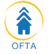 Logo OFTA (Office Fidesien Tous Ages)