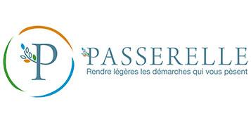 Logo Passerelle