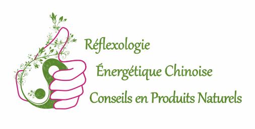 Logo Réflexologie-Sabine Thomasset