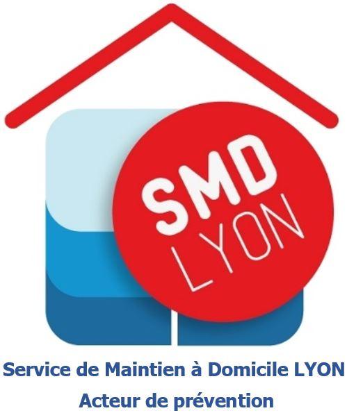SMD LYON (L)