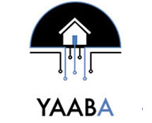 Logo YAABA