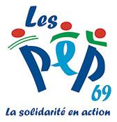logo ADEPEP-69