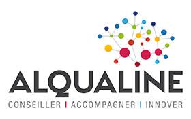 ALQUALINE