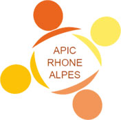 APIC-Accompagnement-psychologique-individuel-et-collectif