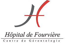 ASSOC-HOPITAL-DE-FOURVIERE