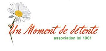 Logo Ateliers-et-animations-pour-les-seniors