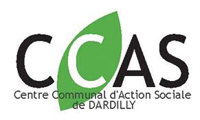 C.C.A.S-DE-DARDILLY