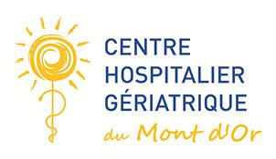 CHG-du-Mont-d'Or