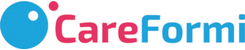Logo Care-Formi