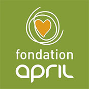 Fondation-APRIL