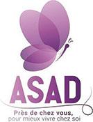 SAAD-ASAD