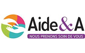 SAAD-Aide-&-A